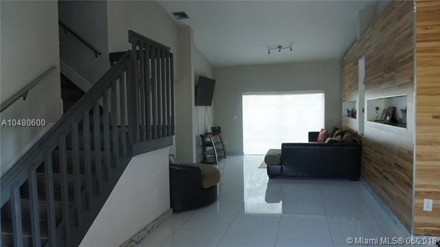 11832 Sw 273rd St, Homestead, FL - USA (photo 4)