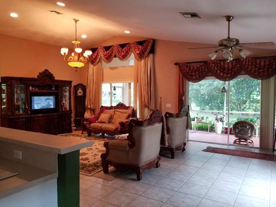 6352 Via Primo, Lake Worth, FL - USA (photo 4)