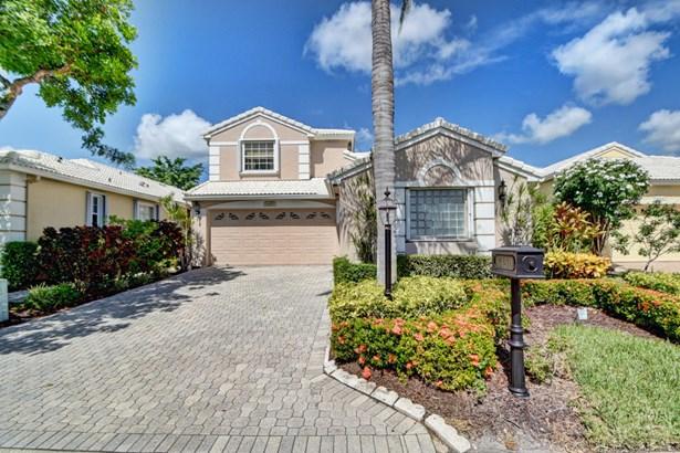 6450 Brava Way, Boca Raton, FL - USA (photo 2)