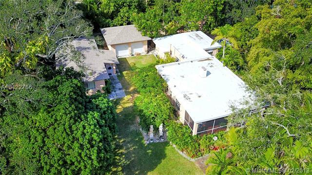 6810 Sw 62nd Ct, South Miami, FL - USA (photo 1)
