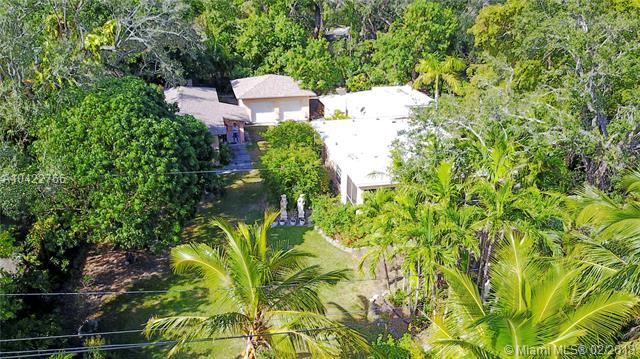 6810 Sw 62nd Ct, South Miami, FL - USA (photo 2)