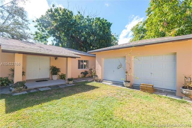 6810 Sw 62nd Ct, South Miami, FL - USA (photo 4)