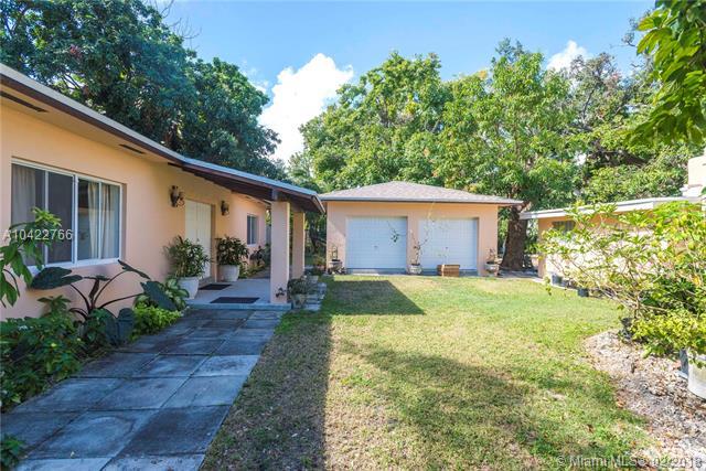 6810 Sw 62nd Ct, South Miami, FL - USA (photo 5)