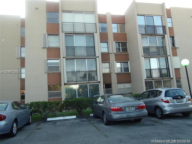 9441 Sw 4th St  #314, Miami, FL - USA (photo 1)