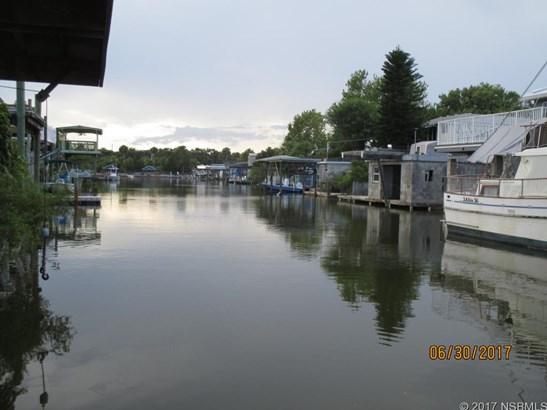 180  Randle Ave, Oak Hill, FL - USA (photo 2)