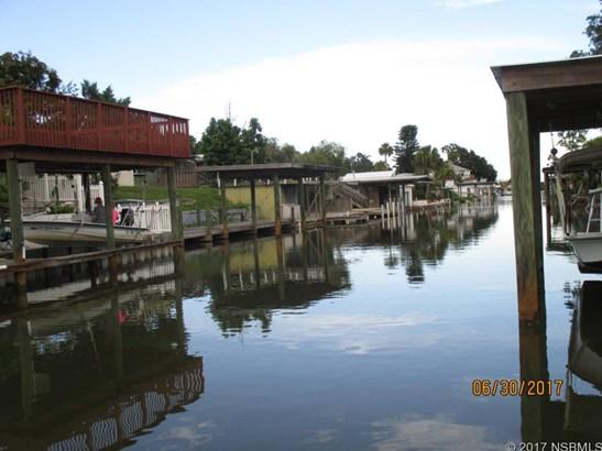 180  Randle Ave, Oak Hill, FL - USA (photo 3)