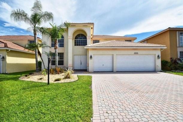 12638 Little Palm Lane, Boca Raton, FL - USA (photo 1)