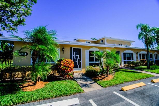 13614 Via Flora Unit A, Delray Beach, FL - USA (photo 4)