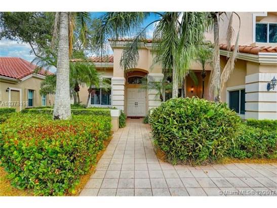 2719 Oakmont, Weston, FL - USA (photo 4)