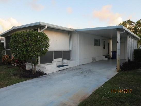 1806 Mariner Place, Deerfield Beach, FL - USA (photo 2)