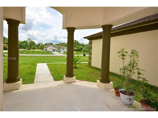 6613 Hall Blvd, Loxahatchee, FL - USA (photo 2)