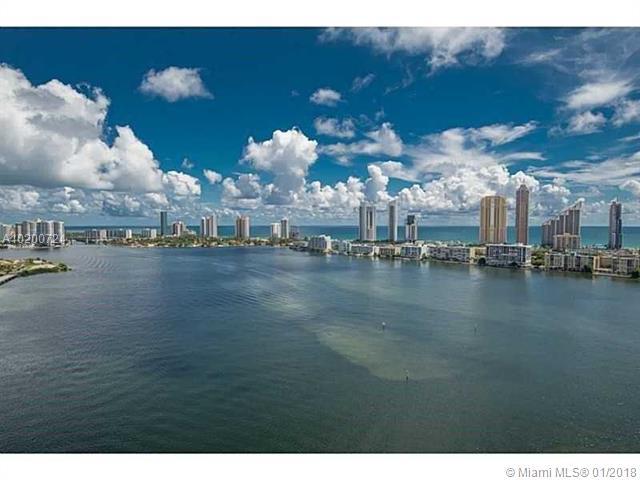 2600 Island Bl  #2705, Aventura, FL - USA (photo 1)