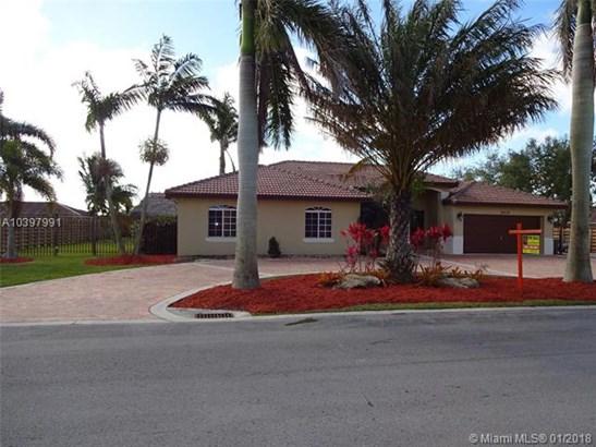 20318 Sw 324 St, Homestead, FL - USA (photo 2)