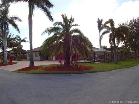 20318 Sw 324 St, Homestead, FL - USA (photo 3)