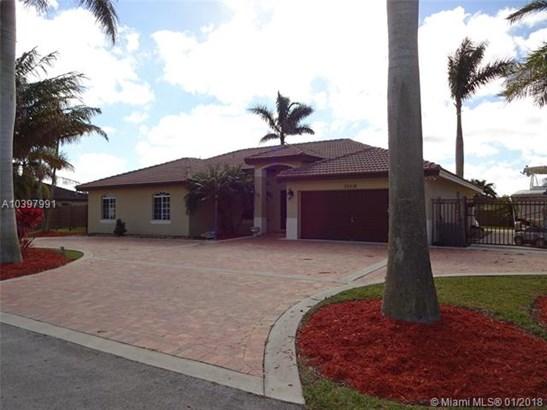 20318 Sw 324 St, Homestead, FL - USA (photo 5)