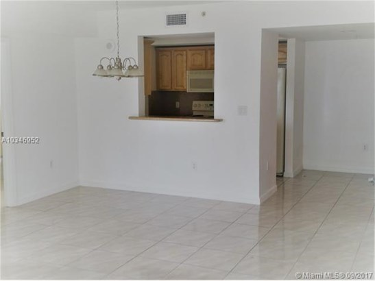 4242 Nw 2 St  #814, Miami, FL - USA (photo 3)
