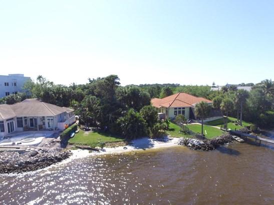 000 Sw Chapman Way, Palm City, FL - USA (photo 2)
