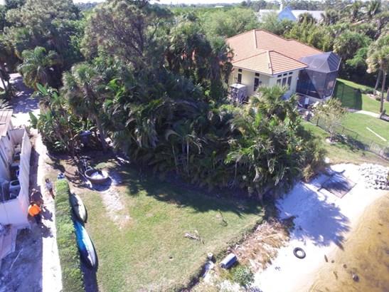 000 Sw Chapman Way, Palm City, FL - USA (photo 3)