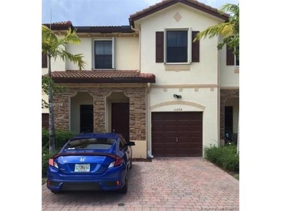 11359 S 232 Terr, Miami, FL - USA (photo 1)