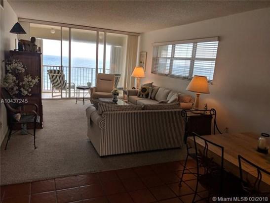 4636 El Mar Dr  #501, Lauderdale By The Sea, FL - USA (photo 3)