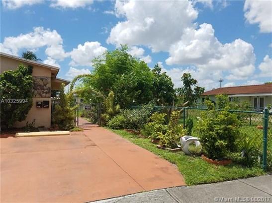 2190 W 4th Ct, Hialeah, FL - USA (photo 3)