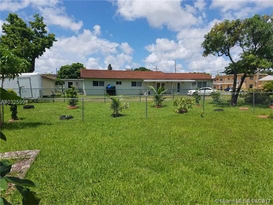 2190 W 4th Ct, Hialeah, FL - USA (photo 5)