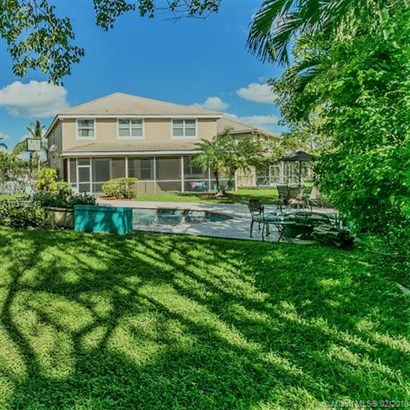 12260 Glenmore Dr, Coral Springs, FL - USA (photo 4)