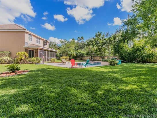 12260 Glenmore Dr, Coral Springs, FL - USA (photo 5)