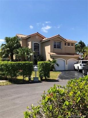 15464 Sw 50th Ter, Miami, FL - USA (photo 1)