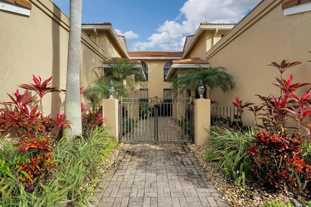 6683 Montego Bay Boulevard Unit D, Boca Raton, FL - USA (photo 4)