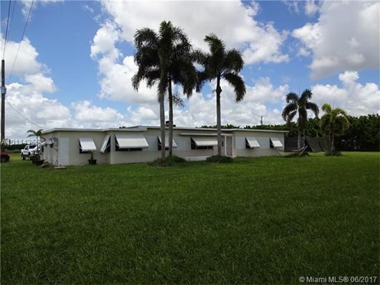 Land - Homestead, FL (photo 5)