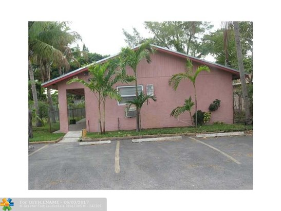 1143 Ne 6th Ave, Fort Lauderdale, FL - USA (photo 1)