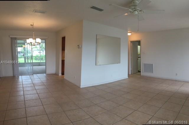 1450 Nw 70th Ter, Margate, FL - USA (photo 4)