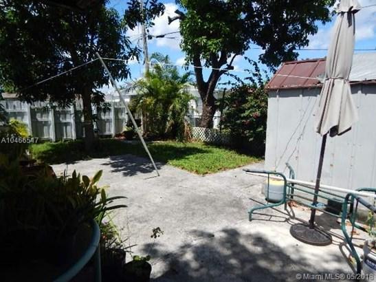 2721 Sw 67th Ave, Miami, FL - USA (photo 3)