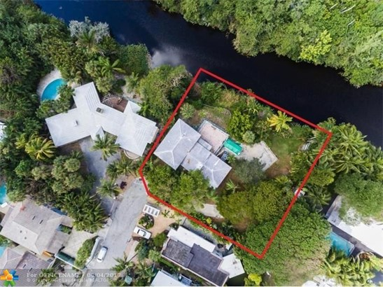 3301 Ne 14th Ct, Fort Lauderdale, FL - USA (photo 2)