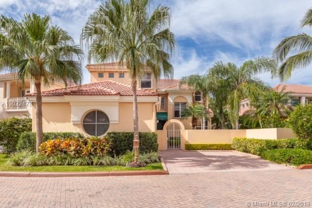 20766 Ne 37th Pl, Aventura, FL - USA (photo 1)