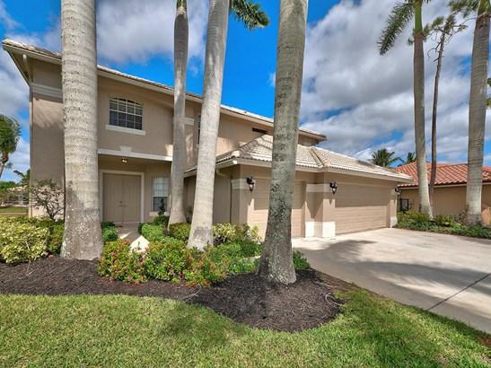 124 Cypress Crescent, Royal Palm Beach, FL - USA (photo 1)