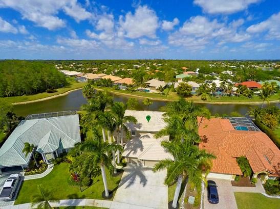 124 Cypress Crescent, Royal Palm Beach, FL - USA (photo 3)