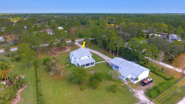 15134 Orange Boulevard, Loxahatchee, FL - USA (photo 2)