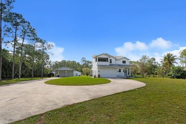 15134 Orange Boulevard, Loxahatchee, FL - USA (photo 4)