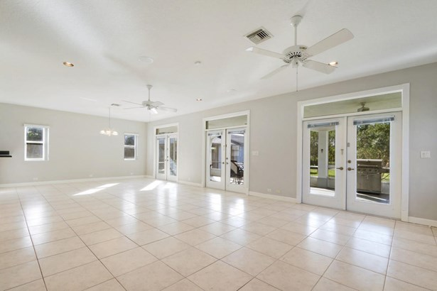 15134 Orange Boulevard, Loxahatchee, FL - USA (photo 5)