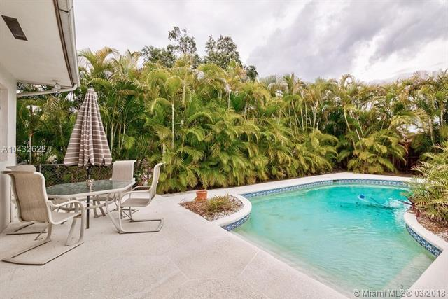 3415 Sw 15th St, Miami, FL - USA (photo 2)
