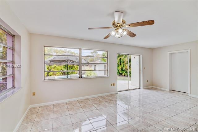 3415 Sw 15th St, Miami, FL - USA (photo 3)