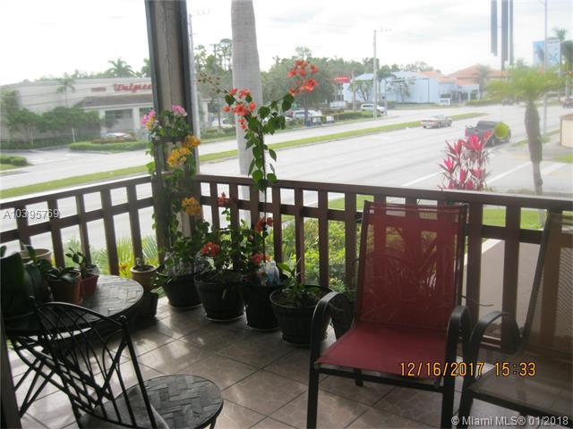 11219 Sw 88th St, Miami, FL - USA (photo 4)