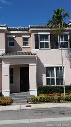 17089 Sw 93rd St  #17089, Miami, FL - USA (photo 2)