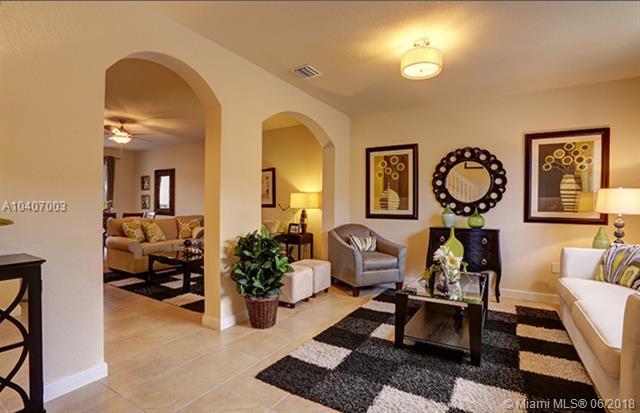 17089 Sw 93rd St  #17089, Miami, FL - USA (photo 5)
