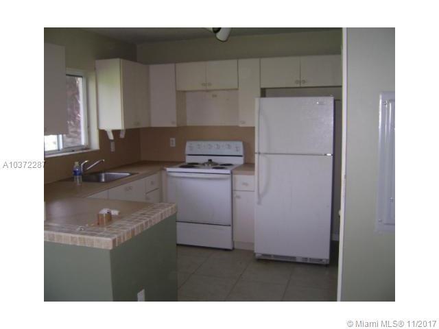 1271 Se 29th St  #106-24, Homestead, FL - USA (photo 2)