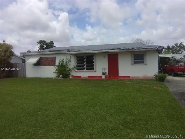 14404 Sw 105th Ct, Miami, FL - USA (photo 1)
