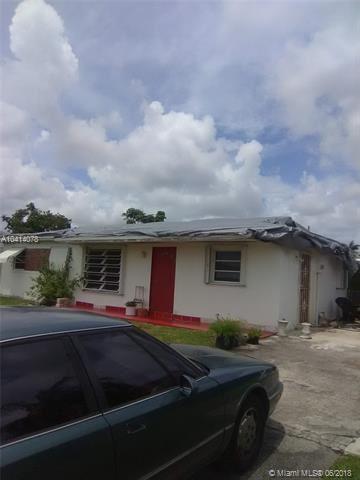 14404 Sw 105th Ct, Miami, FL - USA (photo 2)