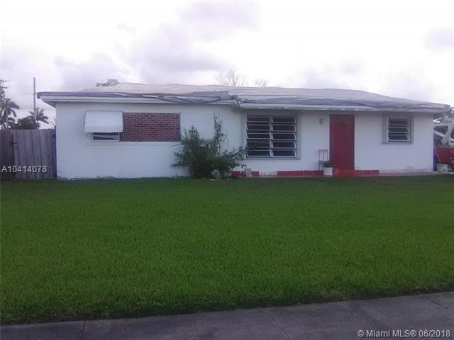 14404 Sw 105th Ct, Miami, FL - USA (photo 3)